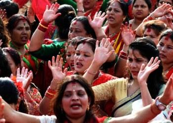Adulterio ya es legal en India; Corte Suprema lo invalida como delito 1