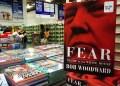 Libro sobre Trump vende más 1 millón de copias en una semana 9