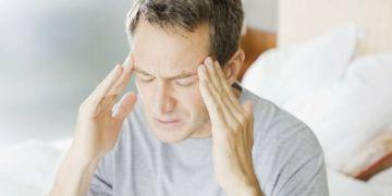 ¿Qué causa la andropausia en los hombres? 10