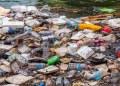 Multinacionales se comprometen a reducir contaminación por plástico 12