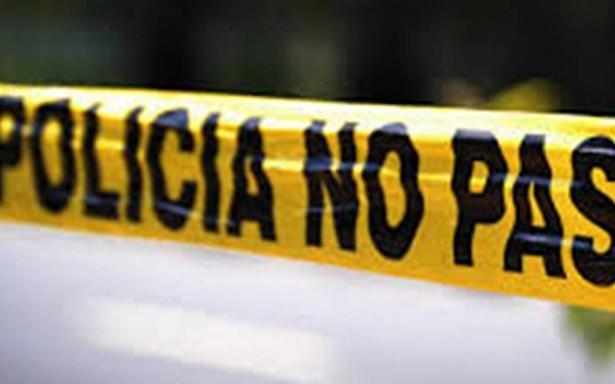 Localizan sin vida a niña desaparecida en Michoacán