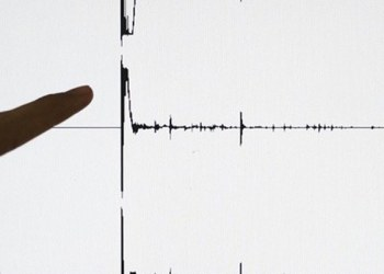 Terremoto sacude Indonesia; provoca enorme ola de tsunami 3