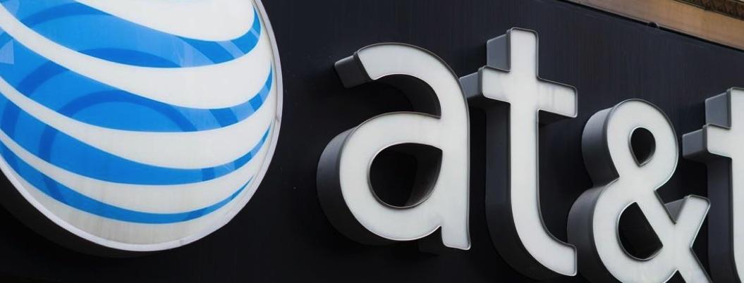 Profeco hace pagar a AT&T-Nextel indemnización por cobros indebidos
