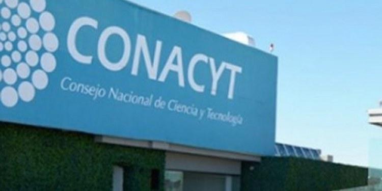 Conacyt cambia su nombre para añadir humanidades a la institución 5
