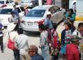 PRI es un mal perdedor; protestan por elección de Cochoapa en Congreso 11