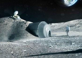 Documental descubre misiones secretas de la NASA 6