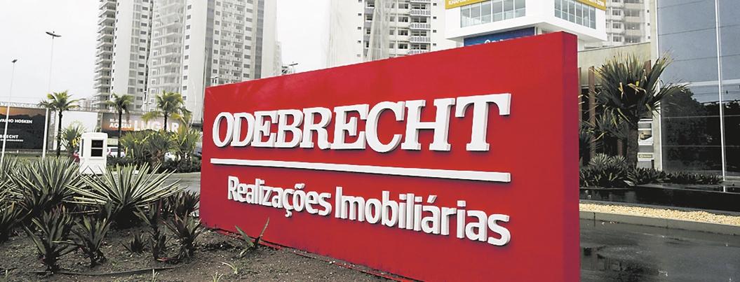 Inai instruye a la FGR a publicar nombres vinculados a caso Odebrecht
