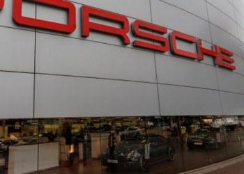 Porsche Alemania tendrá que pagar 47 mde por fraude de emisiones 1