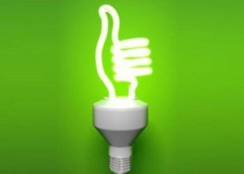 Ahorrar energía eléctrica ayuda a mitigar calentamiento global 3