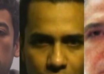 Ellos son los homicidas más temidos que fueron noticia en México 3