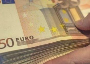 Decomisan en Bulgaria once millones de euros falsos 1