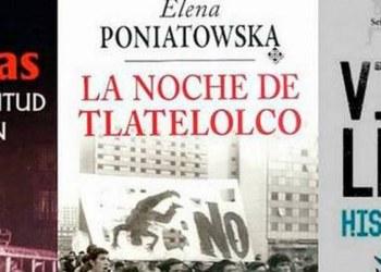 Libros sobre la matanza del 68 revelan lo que estudiantes no pudieron 1
