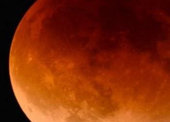 """""""Luna artificial"""" China estará en el espacio en el año 2020 1"""