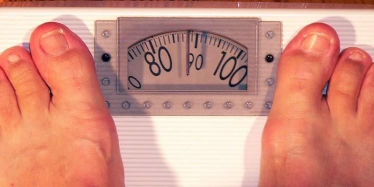Científicos aseguran que pesarte a menudo hará que pierdas peso 1