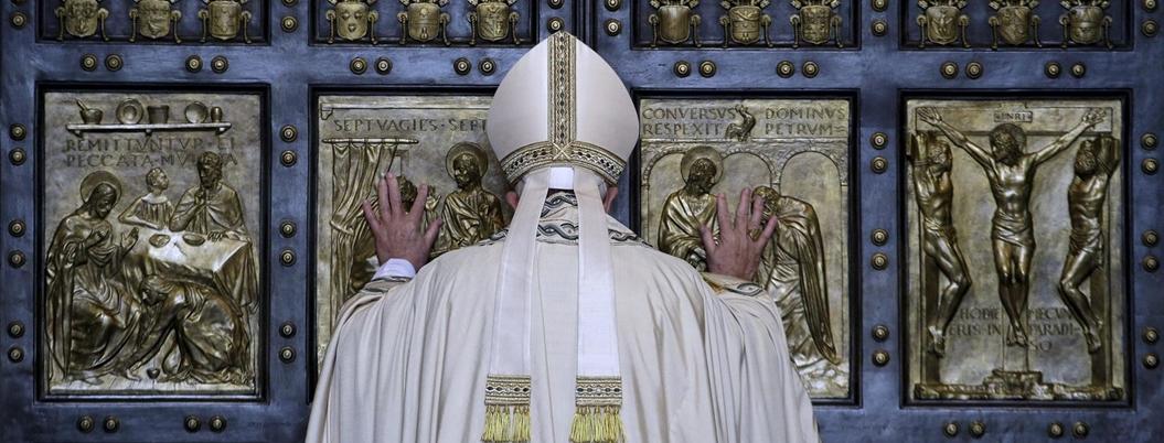 Iglesia Católica motivará a sus feligreses para que aporten diezmo