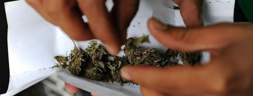 SCJN da seis meses más a legisladores para aprobar ley sobre marihuana