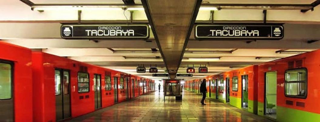 Sheinbaum no aumentará la tarifa del Metro