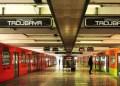 Metro de la CDMX brindará servicio especial esta Nochebuena y Navidad 10