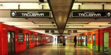 Metro de la CDMX brindará servicio especial esta Nochebuena y Navidad 5