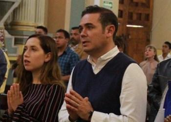 Alcalde discriminador se arrepiente e invita a todos a Guanajuato 4