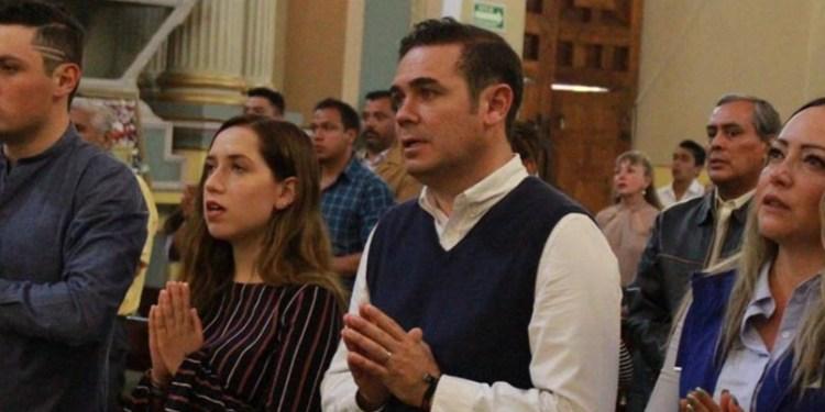 Alcalde discriminador se arrepiente e invita a todos a Guanajuato 1