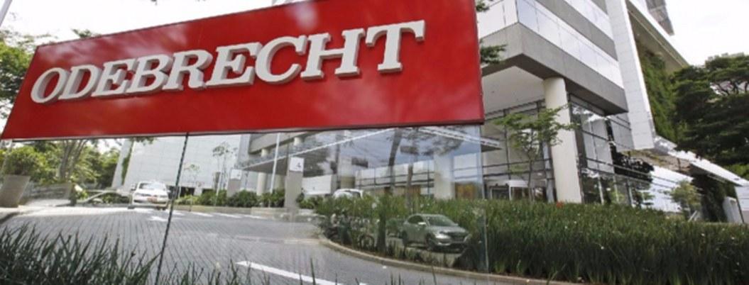 Pide familia de testigo en caso Odebrecht difundir audios sin editar