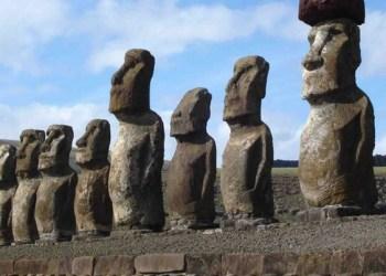 Rapa Nui, el leprosario de Chile que se volvió centro de educación 1