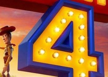 """Este es el póster de la nueva aventura de """"Toy Story 4"""" ; aquí el tráiler 2"""
