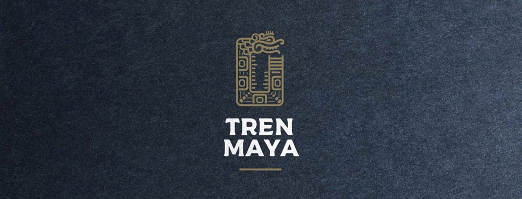Tren Maya, un proyecto de AMLO en manos de la iniciativa privada