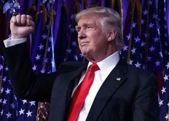 EU inicia elecciones donde Trump pretende reelegirse 2