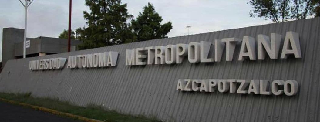 UAM pide aumento de presupuesto del 12 por ciento