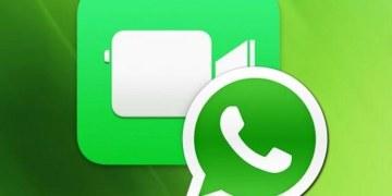 WhatsApp se renueva ya podrás hacer video llamadas grupales 7