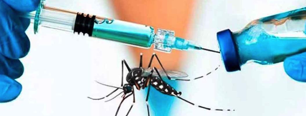 Vacuna contra el zika cerca de ser realidad; pasa primera prueba