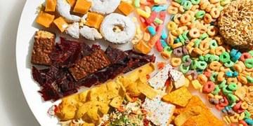 Lista de alimentos procesados que pueden llevarte a la muerte 11