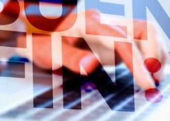 Buen Fin negocio redondo para el comercio electrónico en México 8