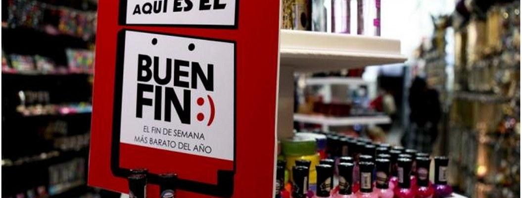 Profeco en Guerrero recibe 53 denuncias de consumidores tras Buen Fin