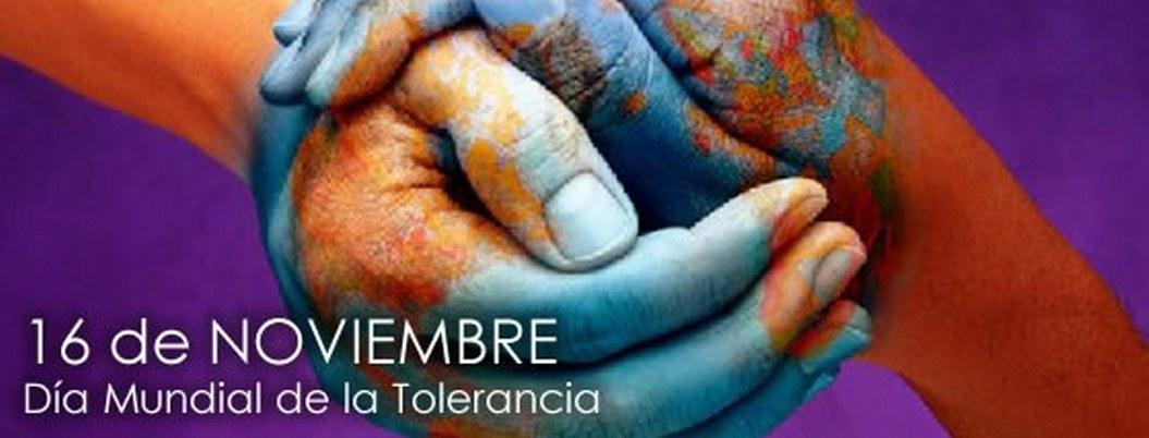 Hoy es Día Mundial de la Tolerancia; ¿por qué se celebra?