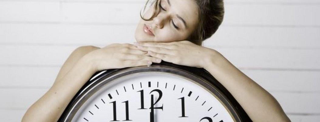 Dormir más de 8 horas puede afectar tu cerebro: estudio