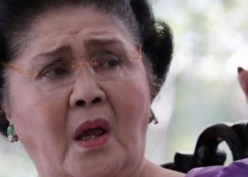 Exprimera dama de Filipinas condenada por robo de 200 mdd 1