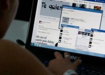 Delincuentes usan Facebook para obtener información de víctimas 9