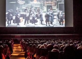 Festival Internacional de Cine con Valores busca inspirar la valentía 1