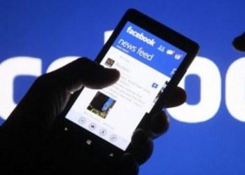 Hackers venden información robada de facebook a 10 centavos de dólar 1