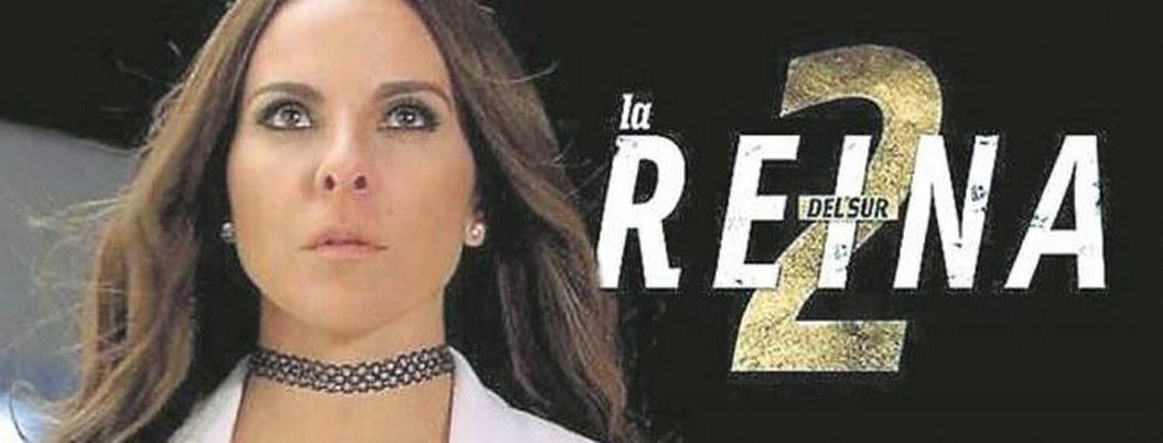 """""""La Reina del Sur"""" regresa con nuevo elenco"""