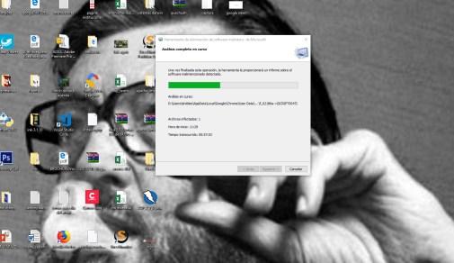 Sigue estos pasos para eliminar virus de tu Windows 10 3