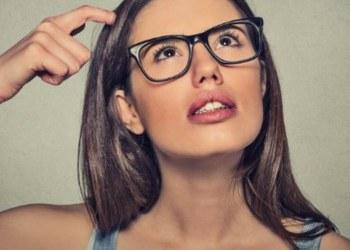 Tu personalidad está ligada a la forma de tu cerebro: experto 2