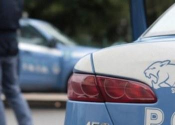 Desarticulan en Italia una red mafiosa nigeriana 1