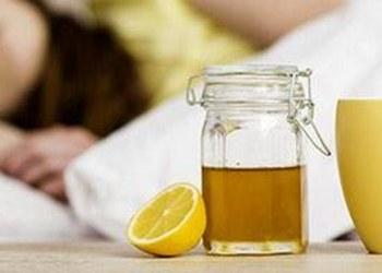 Remedios caseros contra la gripe y sus síntomas 1