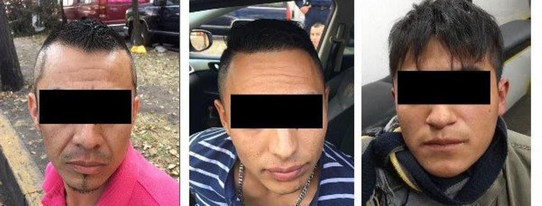 México: delincuentes y secuestradores son cada vez más jóvenes