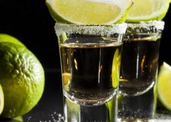 Tequila te puede ayudar a bajar de peso, revela estudio 1