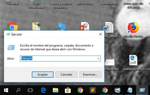 Sigue estos pasos para eliminar virus de tu Windows 10 4